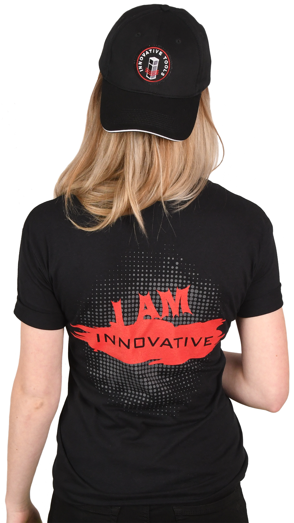 I-Am-Innovative-Cutout